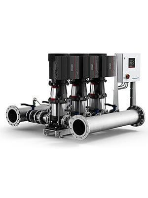 Grundfos-HVAC-Package