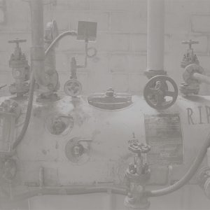 UEP-newsletter-old-boiler-image7